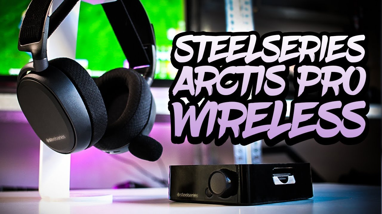 Top 10 PS4 Headsets of 2019 | Video Review