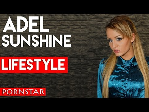 Pornstar Adrian Maya Lifestyle - You Will Shock After Knowing Her Life Style !! Pornstar Lifestyle from YouTube · Duration:  5 minutes 46 seconds