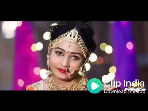 Clip India Download The App