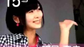 アイドリング!!!公式サイト http://blog.fujitv.co.jp/idoling/inde... ...