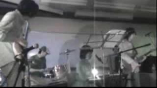 2009年11月21日@でらしね三田祭ライブ http://dera-music.com/