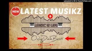 DJ Killa Ft Trevis Man & Saiprez - Mind And Soul (Reggae Remix 2017)