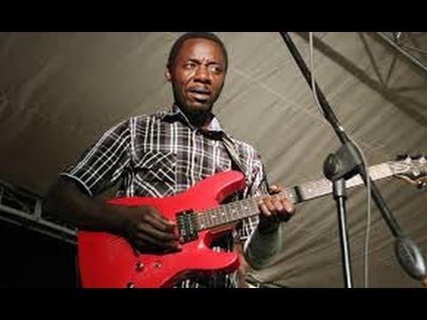 Alick Macheso ft Seh Calaz Zimdancehall