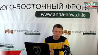 09 10 2014 Взломана почта на mail ru и аккаунт в FB Алены Кочкиной