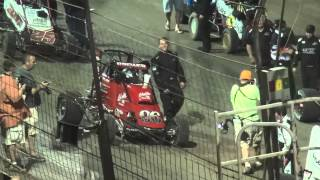 Belleville Midget Nationals | Belleville High Banks