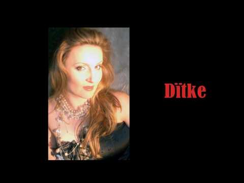 Once upon a time in the West - Dïtke Karaoke