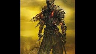 dark souls 3 andiamo dal boss finale 40 parte