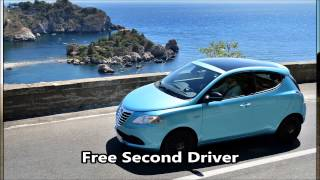 Best Cars Rental Crete(, 2015-06-03T11:04:52.000Z)
