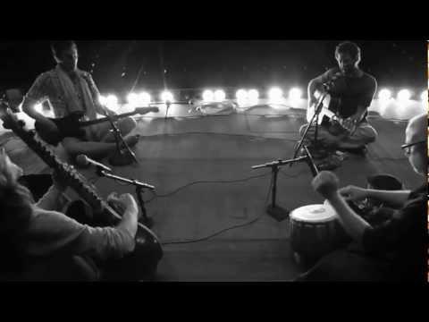 ARADHNA Live - Namaste Saté • Emery Sessions