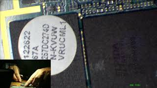 Samsung S3 Data Recovery - Not chip off, phone saved!