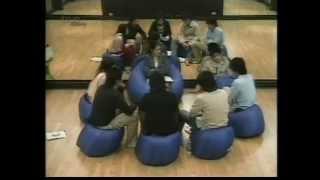 2 ต ย af3 true moment week 8 20 26 08 2006
