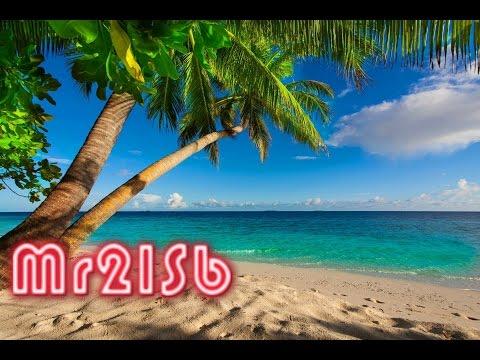 Beach cafe - Mellow beach sound [Hawaiian style]