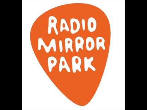 GTA V [Radio Mirror Park] Twin Shadow – Forget