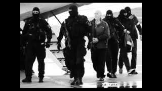 Top Albanian Mafia / Krye Mafia Shqiptare / Top Albanische Mafia