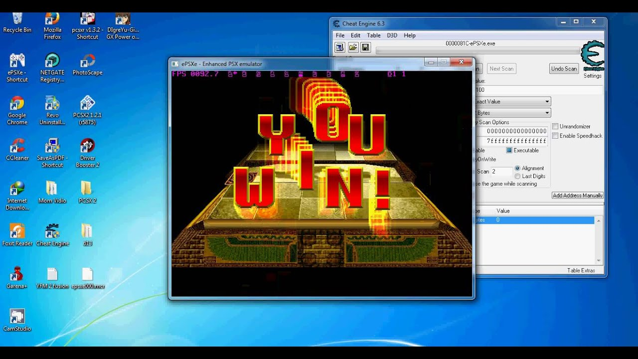 Yugioh forbidden memories psx emulator cheats | Play Yu