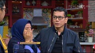 Wishnutama Pamit Dari NET., Beginilah Sosok Beliau di Mata Kerabat