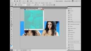 Selena Gomez (TUTORIAL)