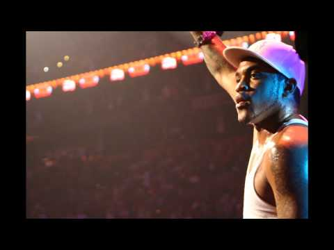 Start It Up FULL 1080p HD  Lloyd Banks Feat Swizz Beatz, Kanye West, Ryan Leslie & Fabolous