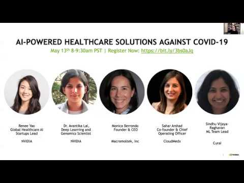 ai-powered-healthcare-solutions-against-covid19