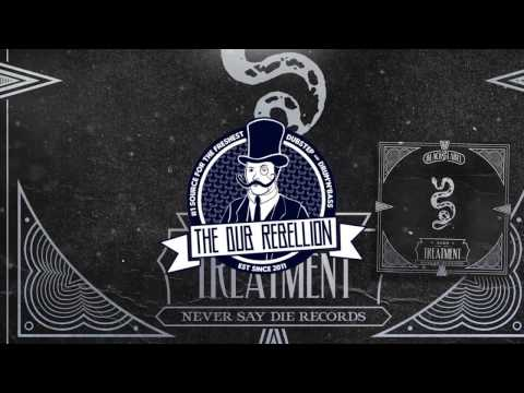 Algo - Treatment
