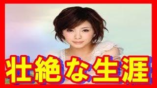 橘慶太 - 恋愛道