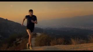 The Beautiful Mile by HOKA ONE ONE