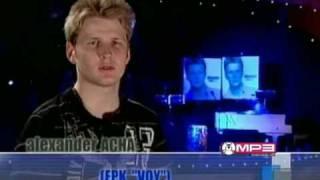 noticias mp3 entrevista con alexander acha