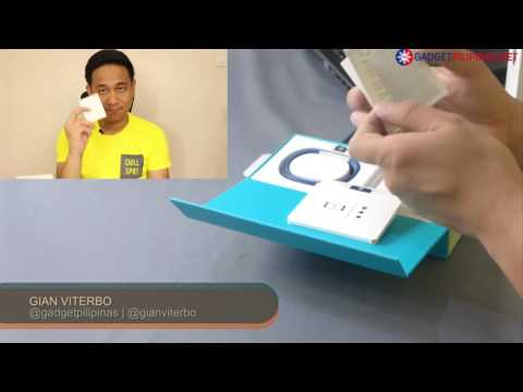Fitbit Alta Review, Fitbit Alta Review, Gadget Pilipinas, Gadget Pilipinas