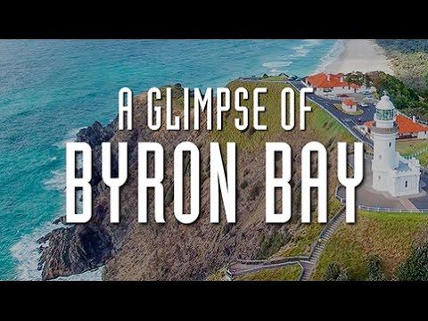 Byron Bay Australia | Cape Byron