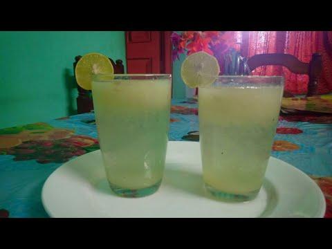 আম পোড়ার সরবত , Aam Porar Sorbot , Mango Panna, Indian Most Healthy Refreshing Summer Mango Juice