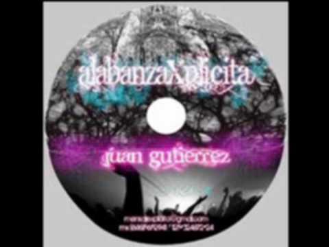 Al Rey (He Reigns in spanish) Juan Gutierrez Vega