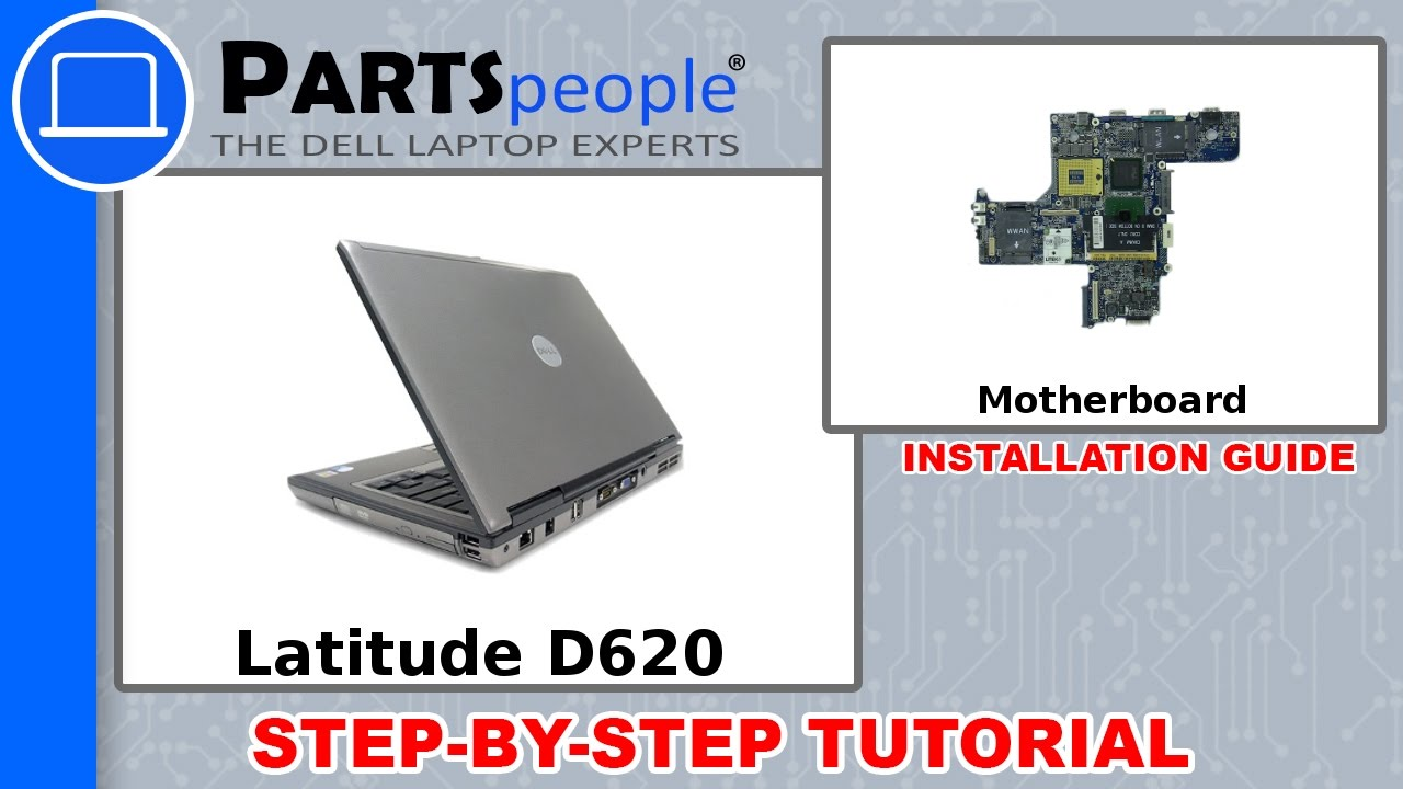 dell latitude d620 drivers for windows 7 32 bit free download