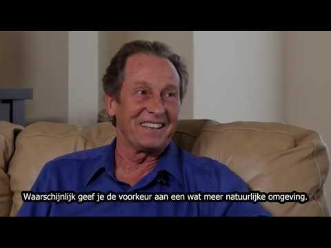 Ty Bollinger Interviewt Dr  Igor Smirnov over elektromagnetische straling en de WaveRider