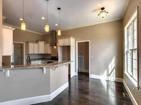 Home For Sale @ 533 Cherry Grove Ln Whites Creek, TN 37189
