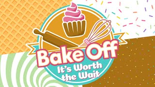 Bake Off | March 21st | Journey Kids | The Landing | Journey Church Ventura