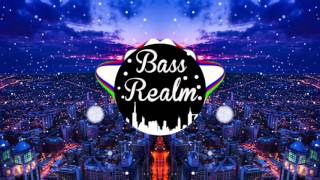 keith ape it g ma remix bass boosted
