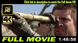 Mad Max 2 FULL'MOVIES'ONLINE