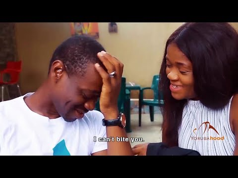 Dolabomi - Latest Yoruba Movie 2018 Romance Starring Lateef Adedimeji thumbnail