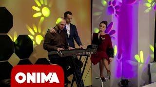 Смотреть клип Aida Doci - Je Me Faj