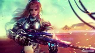 Elephant Music - Super Nova [Battle, Epic, Action]