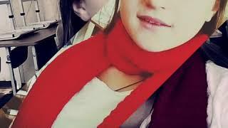 Habibi (ahmed shad) musik