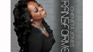 Cheneta Jones- We Worship You.wmv