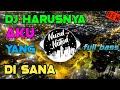 DJ KU TAK BAHAGIA MELIHAT KAU DENGANNYA|REMIX TERBARU 2019