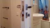 Купить двери в Минске у компании DveriMinska.com! - YouTube