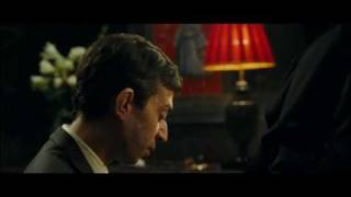 Gainsbourg - GRECO LA JAVANAISE - Extrait 5