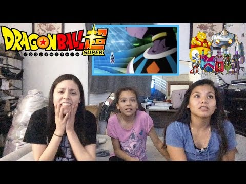 Double Elimination!! Dragon Ball Super Episode 118 Reaction