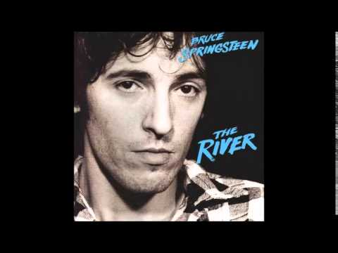 bruce-springsteen---independence-day