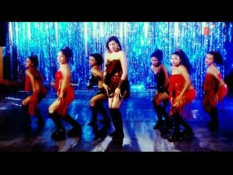 Ghar Aaya Mera Pardesi (Hot Remix Video Song)   Baby Love -