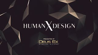 Watch the Human by Design documentary on Amazon httpswwwamazoncomdpB01ISIPKB4 What does it mean to be human Human by Design examines
