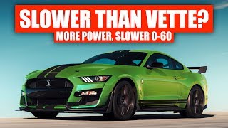 why-the-2020-corvette-is-faster-than-ford-s-gt500-to-60-mph
